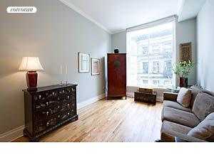 55 White Street, 4A, Other Listing Photo