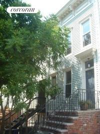 373 12th Street, Other Listing Photo