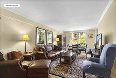 302 East 88th Street, Apt. 3DE, Upper East Side