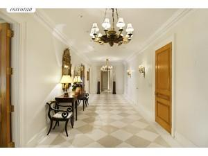 778 Park Avenue, 3 FL, Other Listing Photo