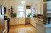 610 West End Avenue, 8D, Other Listing Photo