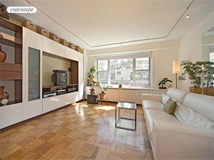 220 East 60th Street, 9F, Other Listing Photo