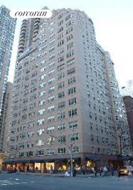 205 East 63rd Street, 11C, Other Listing Photo