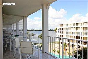 2784 South Ocean Blvd #405 S, Palm Beach