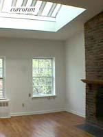 327 West 19th Street, Other Listing Photo