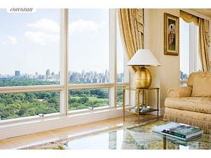 1 Central Park West, 29G, Other Listing Photo