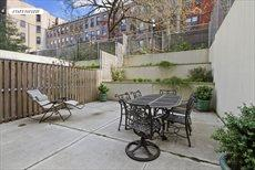 5 West 127th Street, Apt. 1B, Harlem