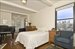 470 West End Avenue, 12G, Other Listing Photo