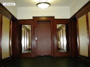 400 West 58th Street, 3JK, Other Listing Photo