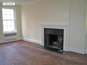 14 Sutton Place South, 12G, Other Listing Photo