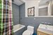 34 Eckford Street, 4A, Bathroom