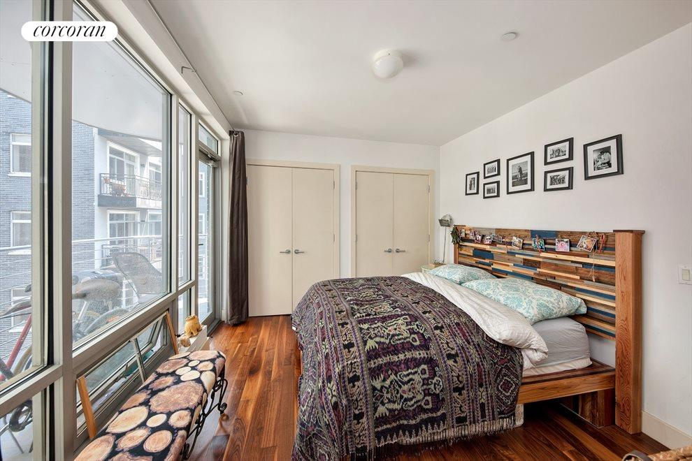 New York City Real Estate | View 34 Eckford Street, #4A | room 1
