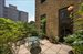 1255 Fifth Avenue, 3AB, Other Listing Photo