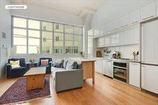 27-28 Thomson Avenue, Apt. 525, Long Island City