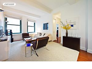 80 John Street, 7C, Other Listing Photo