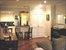 12 West 72nd Street, 16B, Other Listing Photo