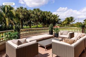 3000 South Ocean Blvd #202, Palm Beach