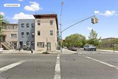 107 Patchen Avenue, Bedford-Stuyvesant