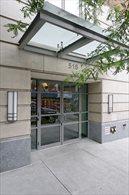 Photo of Clinton West Condominium