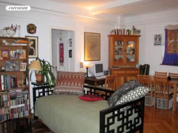 90 8th Avenue, 2E, Other Listing Photo
