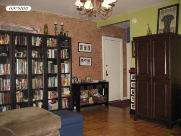 175 Eastern Parkway, 1F, Other Listing Photo