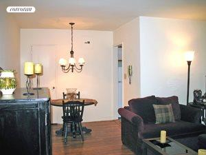 330 East 80th Street, 6J, Other Listing Photo