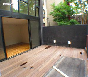 364 Myrtle Avenue, A, Other Listing Photo