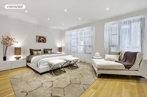 449 WASHINGTON ST, Apt. 1, Tribeca