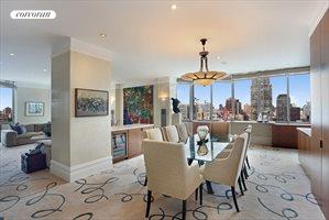 200 East 65th Street, Apt. 26N, Upper East Side