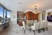 200 East 65th Street, 26N, Kitchen / Dining Room