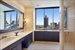 200 East 65th Street, 26N, Spacious, Gorgeous, Master Bathroom