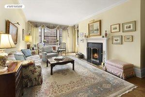 150 East 73rd Street, Apt. 11D, Upper East Side