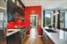 513 Herkimer Street, Kitchen