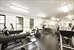 222 West 14th Street, 2H, Complimentary First Floor Fitness Room
