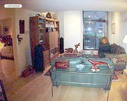 253 West 73rd Street, 4H, Other Listing Photo