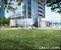 555 West 59th Street, 21A, Other Listing Photo