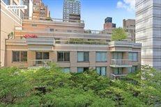 205 East 68th Street, Apt. TH6B, Upper East Side