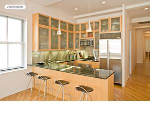 69 MURRAY ST, 8 FL, Other Listing Photo