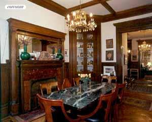 50 West 87th Street, Other Listing Photo