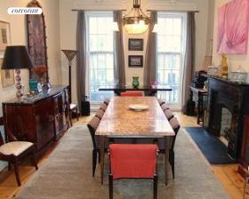 111 West 13th Street, Other Listing Photo