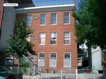 91 Butler Street, 2, Other Listing Photo