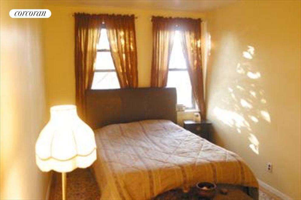 New York City Real Estate | View 118 Union Street, #9C | room 3