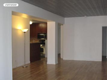 240 EAST HOUSTON ST, 4C, Other Listing Photo