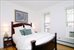 630 Union Street, 1F, Other Listing Photo