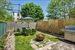 513 Herkimer Street, Outdoor Space