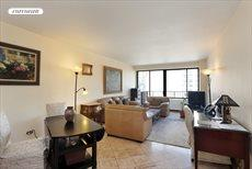 203 East 72nd Street, Apt. 12E, Upper East Side