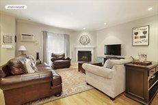 231 Bay Ridge Parkway, Apt. 1B, Bay Ridge