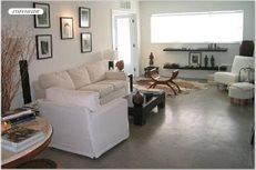 1881 Washington Avenue, Apt. 4f, Miami Beach, FL