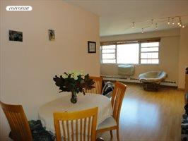 122 Ashland Place, Apt. 15D, Fort Greene