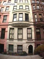 41 West 70th Street, Other Listing Photo